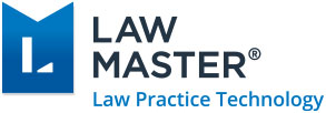 LawMaster