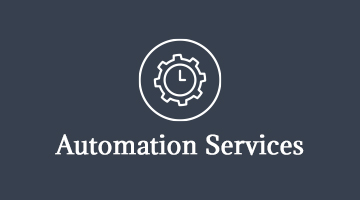 LawMaster Workflow Automation Services