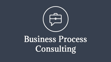 LawMaster Business Process Consulting