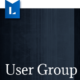 LawMaster User Group