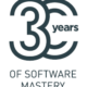 LawMaster 30 years of software mastery