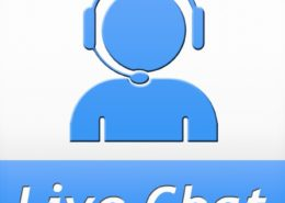 lawmaster on-line chat