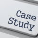 LawMaster Case Study