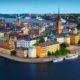 LawMaster Sweden Release