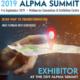 2019 ALPMA Summit